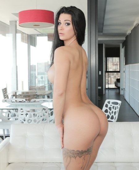 latina free video porn